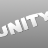 Dontate to UNITY by phone