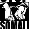 Urgent Action needed to STOP forced removal of Somali National Tuesday 3rd June