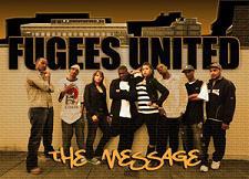 Fugees united