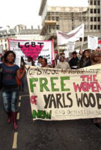 yarl's wood protest 200x298
