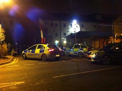 harmondsworth-police-protest-2-b