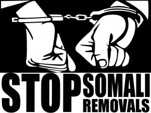 stop somali removals landscape 1024x768 (1)