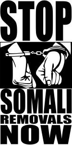 stop somali removals portrait 600x1200 (2)