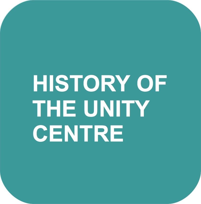 The Unity Centre Glasgow