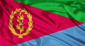 Eritrean-Flag-Wallpaper-e1400594215341