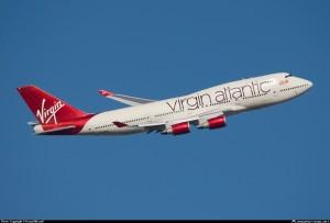virginplane