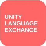 UNITY LANGUAGE EXCHANGE