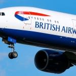 BritishAirways-Boeing777-AlamyF1KW8J